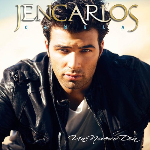 Amazon.com: Aleluya (With Jose Feliciano): Jencarlos: MP3