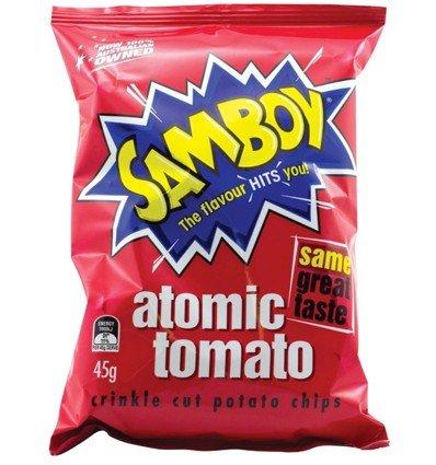 samboy-atomic-tomato-45g-x-18