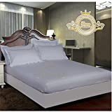 Best Royal Hotel Sheets 100 Cottons - Crown Royal Hotel Collection Bedding's 750 Thread Count Review