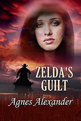 Zelda's Guilt