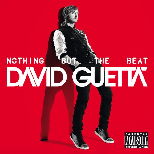 Amazon.com: Titanium (Feat. Sia): David Guetta: MP3 Downloads