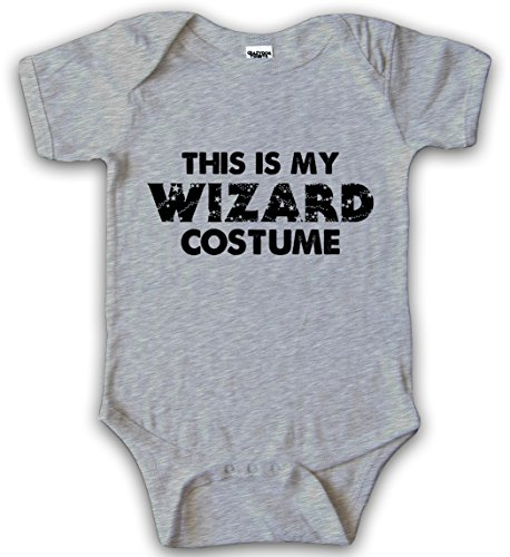 Baby  (Halloween Costume Ideas For 14 Month Old)