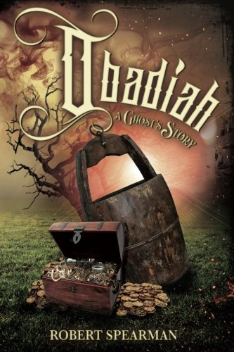 Search : Obadiah: A Ghost's Story