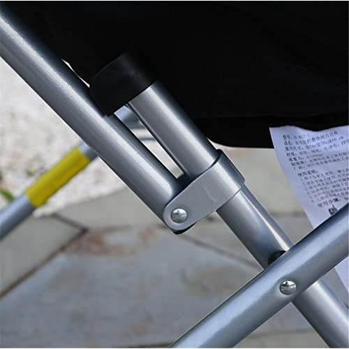 Confortable Chaise Ttyy Chair 4pcs Intérieur Extérieur Moon 8N0nPkXZwO