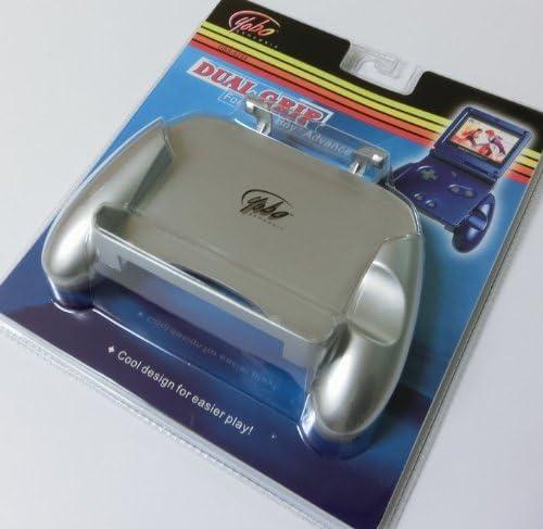 アドバンス sp ゲームボーイ ゲームボーイアドバンスSPのバッテリーを交換した。
