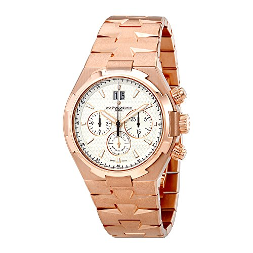 vacheron-constantin-overseas-chronograph-silver-dial-mens-watch-49150-b01r-9454