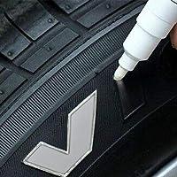 XFC-Chel, Accesorios for automóviles de coches de colores
