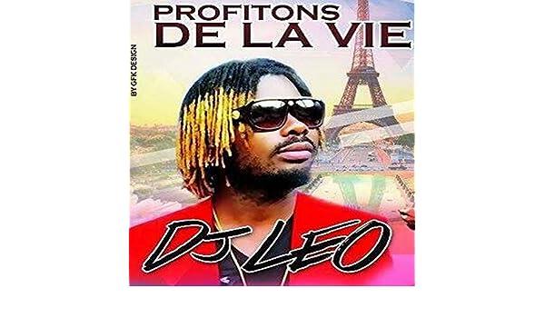 DE DJ VIE TÉLÉCHARGER PROFITONS LEO DE LA