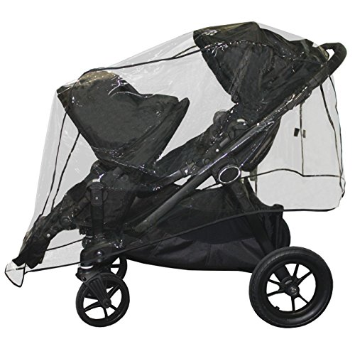 Baby Strollers For Air Travel - 1