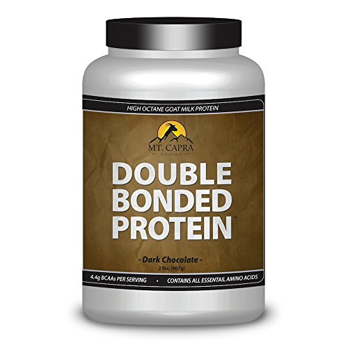 double-bonded-protein-dark-chocolate-2-pounds