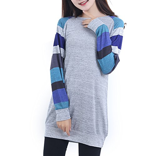 Fantastic Zone Cotton Knitted Sleeve