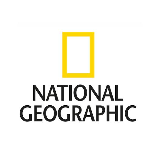 national-geographic-de