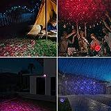 Night Light Projector Lights for Halloween, Ocean