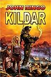Kildar (Paladin of Shadows 2)