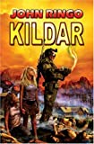 Kildar, John Ringo, 1416520643