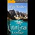 Cotton Grass Lodge
