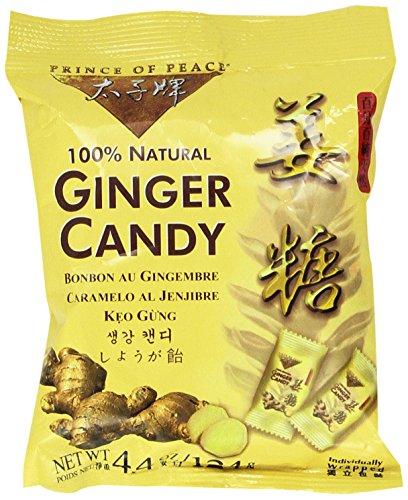 100-natural-44-oz-ginger-candy