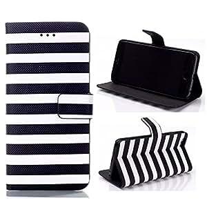 iphone 6 case,iphone 6 plus leather,iphone 6 plus leather case,iphone 6 plus wallet leather case,Leopardcases iphone 6 plus 5.5 leather cover case11#