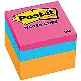 Post-It Cubo Neon 50x50mm - H0002294132 - 3M