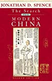 The Search for Modern China 2nd Edition