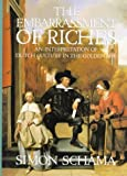 The Embarrassment of Riches, Simon Schama, 0394510755