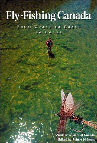 fly-fishing-canada-from-coast-to-coast-to-coast