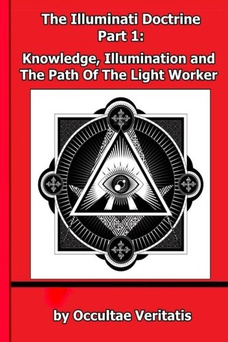 Illumination Light Path