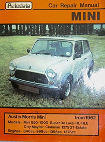austin mini cooper repair manual professional user manual ebooks 2004 Mini Cooper Owner's Manual Mini Cooper JDM