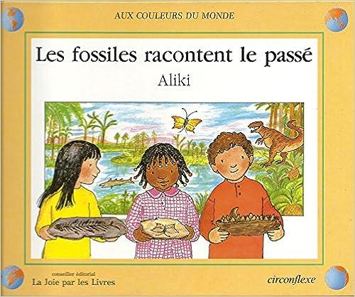"""<a href=""""/node/23694"""">Les fossiles racontent le passé</a>"""