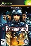 Tom Clancy's Rainbow Six 3 (Xbox) [import anglais]