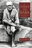 Shirdi Sai Baba: Der universelle Meister