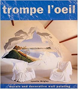 ^WORK^ Trompe L'Oeil: Murals And Decorative Wall Painting. connect Julian Rhino Cable Journals trabajo largo Riddle