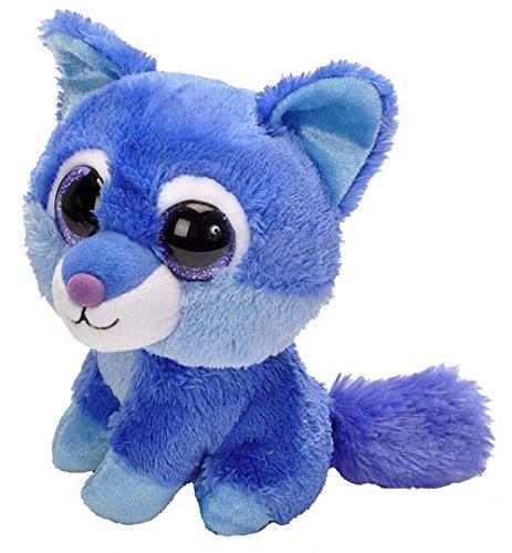 Wild Republic Wolf Plush, Stuffed Animal, Plush Toy, Gifts
