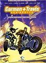 Carmen + Travis, les récits, tome 1 par Duval