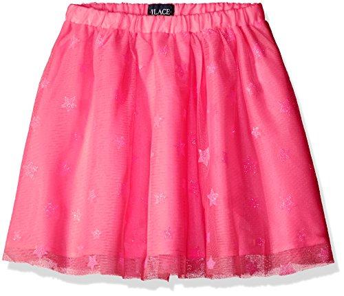 The C (Child Pink Tutu)
