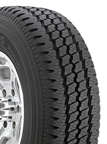 Bridgestone Tires Prices - 4