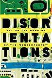 Disorientations, Travis Jeppesen, 0955282985