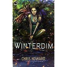 Winterdim: A Seaborn Novel