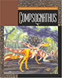 Compsognathus, Susan Heinrichs Gray and Susan H. Gray, 1592962335