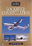 Lockheed Constellation, Jim Winchester, 0760311986