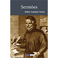 Sermões [Annotated]