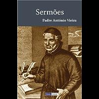 Sermões [Annotated]