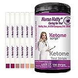 Nurse Hatty - Keto Strips – Fresh – USA-Made