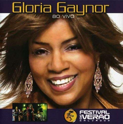 Gloria Gaynor - Festival de Verco Em Salvador 2006 - Zortam Music