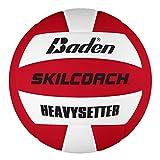 Baden SkilCoach HeavySetter Composite Training