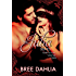 The Julia Series: Temptation, Tainted, Torn