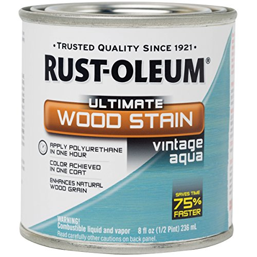 rust-oleum-ultimate-wood-stain-8-oz-vintage-aqua