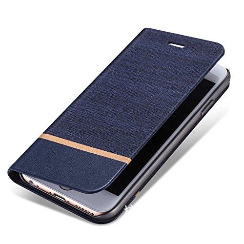 1 opinioni per Cover Galaxy S8 Plus, Ultra Slim fit, Cavalletto, Slot per scheda, TPU,