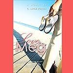 Love, Meg | C. Leigh Purtill