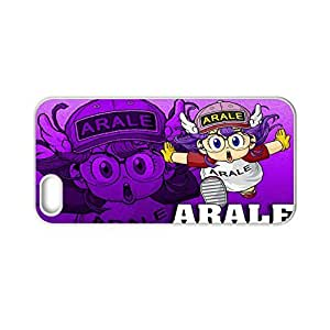 With Alrale For Apple Iphone 5 Ip5S Funny Phone Case For Children Choose Design 2